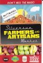 Enjoy Browsing MuttMania @ The FarmersMarket
