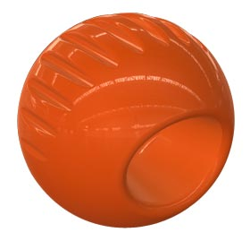 BIONICball