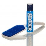 Orapup Single Brush