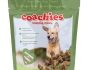 Training Treats Product Review- Coachies –Yummy!!
